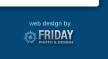 friday photo design websites ecommerce